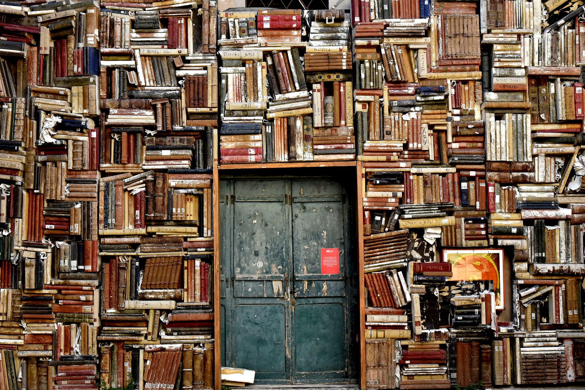 Biblioteka Publiczna Gminy Stare Babice