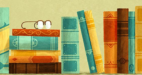 Formularz zgłoszeniowy w konkursie na nazwę dla bibliotecznych zajęć literacko – plastycznych – aktywny.