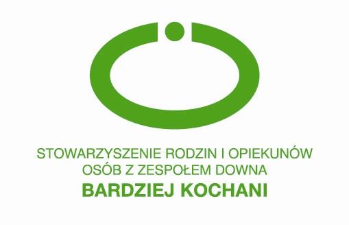 """Czasopismo """"Bardziej Kochani"""" dostępne w naszej bibliotece."""