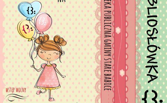 Zapraszamy na obchody Międzynarodowego Dnia Kubusia Puchatka z panią Kropeczką – 15 stycznia godz. 16.30.