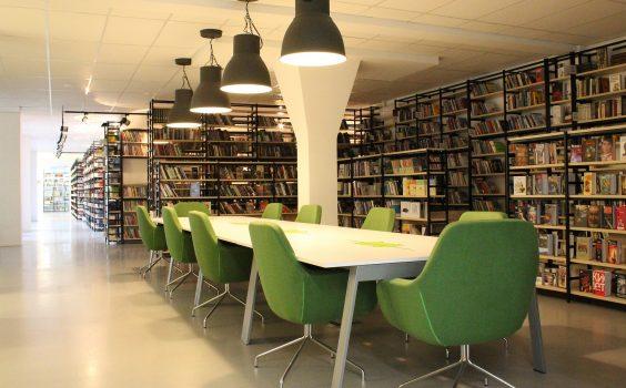 Mazowiecka Biblioteka Cyfrowa.