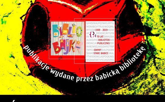 23 kwietnia Światowym Dniem Książki i Praw Autorskich!