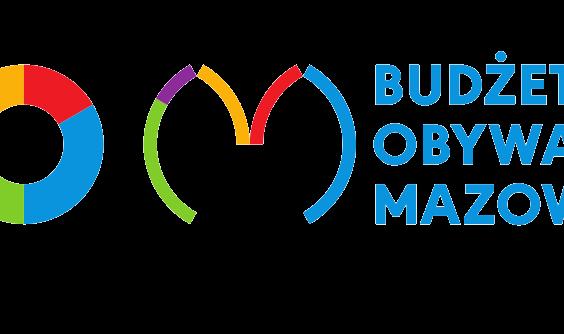 Projekt dla Biblioteki Publicznej Gminy Stare Babice walczy o wygraną w Budżecie Obywatelskim Mazowsza.