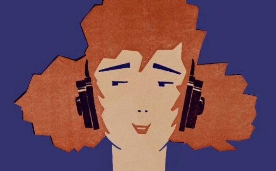Bezpłatne audiobooki w POLONA.PL