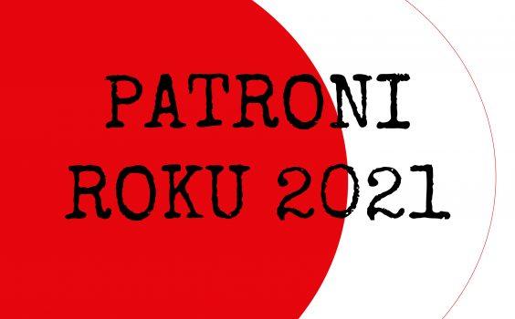 Rok 2021 Rokiem Konstytucji 3 Maja.
